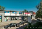 Lokal użytkowy do wynajęcia, Lidzbark Warmiński Piłsudskiego, 313 m² | Morizon.pl | 5477 nr3