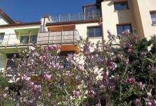 Mieszkanie na sprzedaż, Ustroń, 76 m²