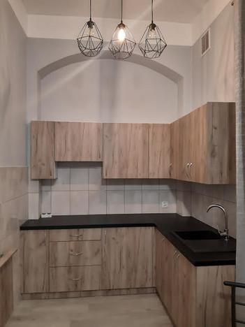 Mieszkanie na sprzedaż, Głogów Kamienna Droga, 56 m²   Morizon.pl   6932