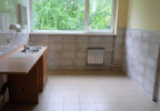 Lokal usługowy do wynajęcia, Szadek Piotrkowska, 272 m² | Morizon.pl | 8590 nr5