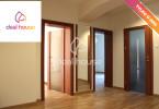 Morizon WP ogłoszenia | Mieszkanie na sprzedaż, Gdynia Śródmieście, 101 m² | 6871