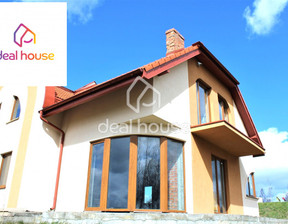 Dom na sprzedaż, Puck, 106 m²