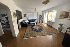 Dom na sprzedaż, Wrocław Złotniki, 266 m²