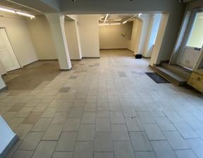 Lokal użytkowy do wynajęcia, Wrocław Krzyki, 122 m²