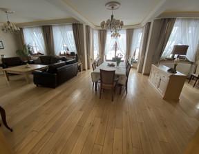 Dom na sprzedaż, Iwiny, 520 m²