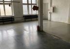 Fabryka, zakład do wynajęcia, Łódź Bałuty, 82 m² | Morizon.pl | 2135 nr4