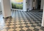 Obiekt zabytkowy do wynajęcia, Łódź Widzew, 200 m² | Morizon.pl | 7591 nr4