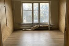Biuro do wynajęcia, Łódź Bałuty, 19 m²