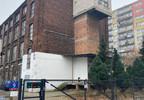 Fabryka, zakład do wynajęcia, Łódź Bałuty, 82 m² | Morizon.pl | 2135 nr8