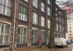 Biuro do wynajęcia, Łódź Bałuty, 19 m² | Morizon.pl | 2148 nr7