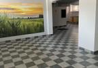 Obiekt zabytkowy do wynajęcia, Łódź Widzew, 200 m² | Morizon.pl | 7591 nr6