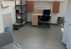 Obiekt zabytkowy do wynajęcia, Łódź Widzew, 200 m² | Morizon.pl | 7591 nr7