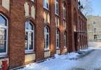 Obiekt zabytkowy do wynajęcia, Łódź Widzew, 200 m² | Morizon.pl | 7591 nr19