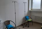 Obiekt zabytkowy do wynajęcia, Łódź Widzew-Wschód, 15 m² | Morizon.pl | 7619 nr4