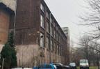 Fabryka, zakład do wynajęcia, Łódź Bałuty, 82 m² | Morizon.pl | 2135 nr10