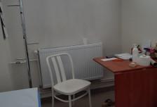 Obiekt zabytkowy do wynajęcia, Łódź Widzew-Wschód, 15 m²
