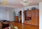 Dom na sprzedaż, Wola Gołkowska Rybna, 700 m²   Morizon.pl   9841 nr11