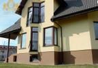 Dom na sprzedaż, Wola Gołkowska Rybna, 700 m²   Morizon.pl   9841 nr3