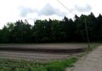 Działka na sprzedaż, Jastrzębie Jastrzębska, 4000 m²   Morizon.pl   2769 nr5