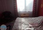 Dom do wynajęcia, Jadwisin, 200 m²   Morizon.pl   4836 nr6