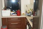 Morizon WP ogłoszenia | Mieszkanie na sprzedaż, Piaseczno Albatrosów, 40 m² | 0719