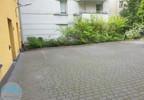 Mieszkanie na sprzedaż, Warszawa Nowa Praga, 52 m² | Morizon.pl | 2402 nr9