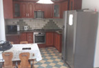 Dom na sprzedaż, Jadwisin, 105 m²   Morizon.pl   8764 nr3