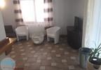 Dom do wynajęcia, Jadwisin, 200 m²   Morizon.pl   4836 nr3