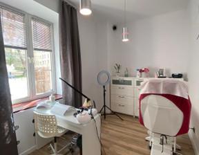 Lokal użytkowy do wynajęcia, Warszawa Filtry, 16 m²