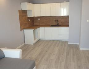 Mieszkanie na sprzedaż, Wieliszew, 61 m²