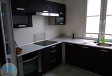 Mieszkanie na sprzedaż, Żyrardów Parkingowa, 68 m²