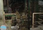Fabryka, zakład na sprzedaż, Czarnocin, 7500 m² | Morizon.pl | 1939 nr9