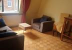 Mieszkanie na sprzedaż, Warszawa Nowa Praga, 52 m² | Morizon.pl | 2402 nr4