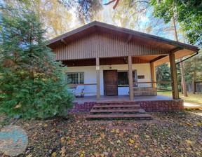 Dom na sprzedaż, Stanisławów, 89 m²