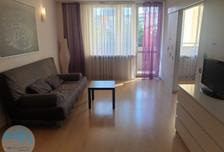 Mieszkanie na sprzedaż, Warszawa Grochów, 72 m²