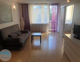 Morizon WP ogłoszenia | Mieszkanie na sprzedaż, Warszawa Grochów, 72 m² | 6731