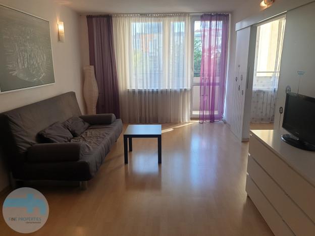 Mieszkanie na sprzedaż, Warszawa Grochów, 72 m² | Morizon.pl | 0771
