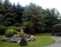 Morizon WP ogłoszenia | Dom na sprzedaż, Niemczewo, 180 m² | 4307
