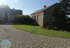 Dom na sprzedaż, Niemczewo, 180 m² | Morizon.pl | 8347 nr12