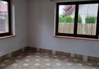 Dom na sprzedaż, Jadwisin, 105 m²   Morizon.pl   8764 nr13