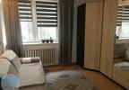 Dom na sprzedaż, Niemczewo, 180 m² | Morizon.pl | 8347 nr10