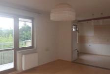 Mieszkanie do wynajęcia, Warszawa Stary Mokotów, 82 m²