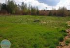 Działka na sprzedaż, Nieporęt, 800 m²   Morizon.pl   4600 nr3