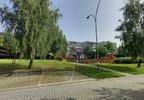 Mieszkanie na sprzedaż, Tarnów, 60 m² | Morizon.pl | 6152 nr4