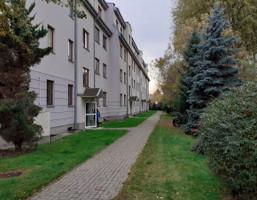 Morizon WP ogłoszenia | Mieszkanie na sprzedaż, Warszawa Ochota, 72 m² | 7233
