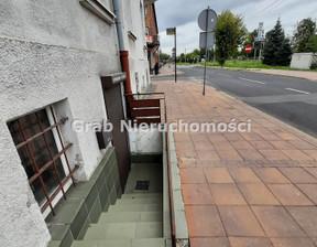 Lokal użytkowy na sprzedaż, Częstochowa Śródmieście, 70 m²