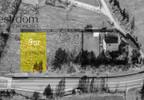 Działka na sprzedaż, Ropa, 900 m²   Morizon.pl   3447 nr4