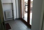 Biuro do wynajęcia, Ostrów Wielkopolski Kolejowa, 70 m² | Morizon.pl | 9058 nr12