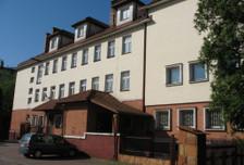 Biuro do wynajęcia, Dębica Jana III Sobieskiego, 26 m²
