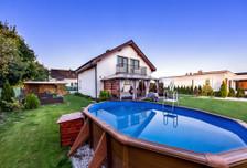 Dom na sprzedaż, Dachowa Kręta, 156 m²